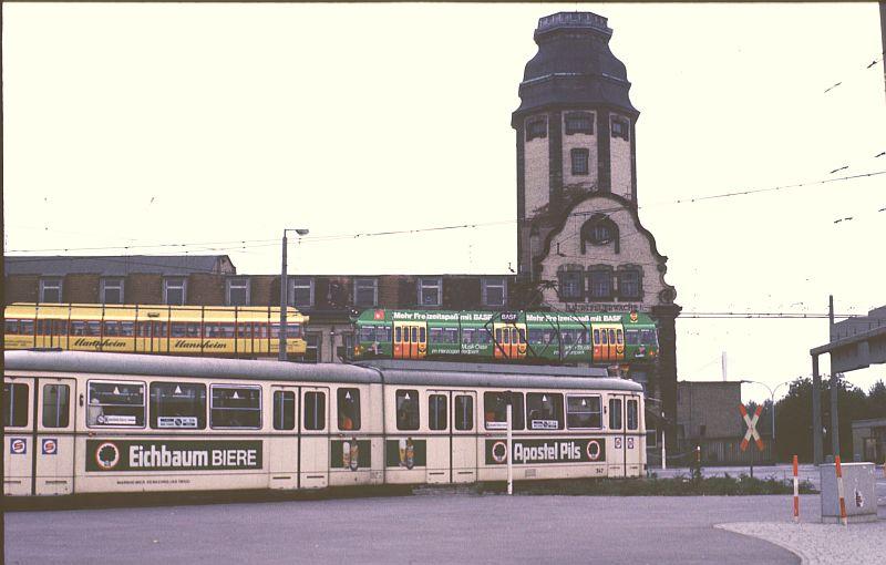 http://www.wiesloch-kurpfalz.de/Strassenbahn/Bilder/normal/Mannheim/75x015.jpg