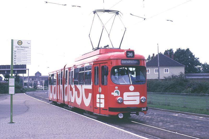 http://www.wiesloch-kurpfalz.de/Strassenbahn/Bilder/normal/Mannheim/87x244.jpg