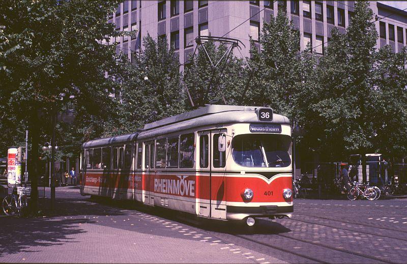 http://www.wiesloch-kurpfalz.de/Strassenbahn/Bilder/normal/Mannheim/87x245.jpg