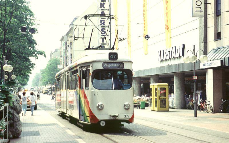 http://www.wiesloch-kurpfalz.de/Strassenbahn/Bilder/normal/Mannheim/91x385.jpg