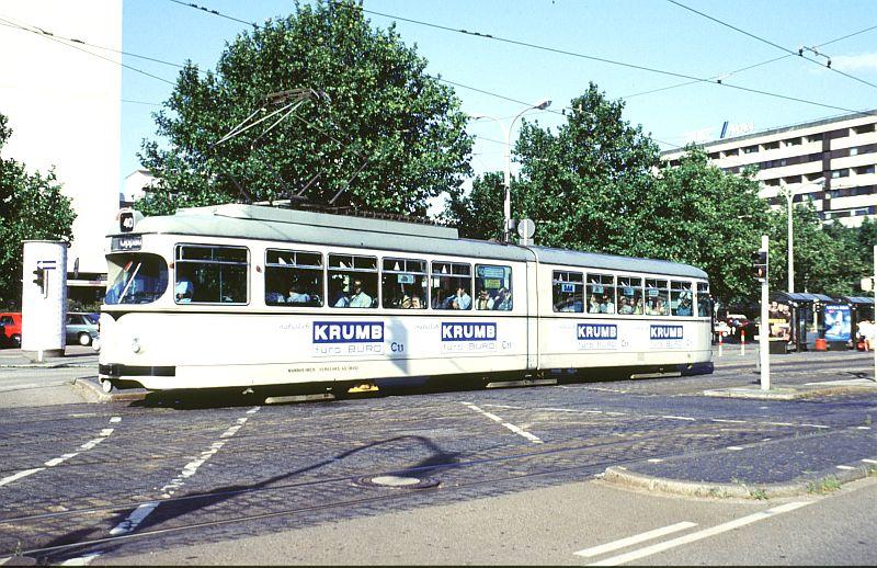 http://www.wiesloch-kurpfalz.de/Strassenbahn/Bilder/normal/Mannheim/91x648.jpg