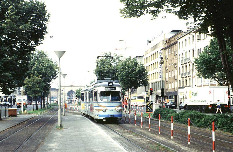 http://www.wiesloch-kurpfalz.de/Strassenbahn/Bilder/normal/Mannheim/94x569.jpg