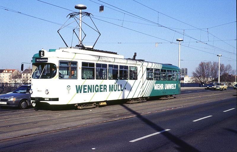 http://www.wiesloch-kurpfalz.de/Strassenbahn/Bilder/normal/Mannheim/95x001.jpg