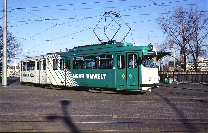 http://www.wiesloch-kurpfalz.de/Strassenbahn/Bilder/normal/Mannheim/95x003.jpg