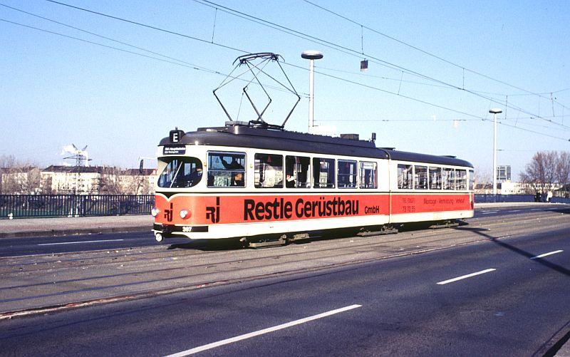 http://www.wiesloch-kurpfalz.de/Strassenbahn/Bilder/normal/Mannheim/95x005.jpg