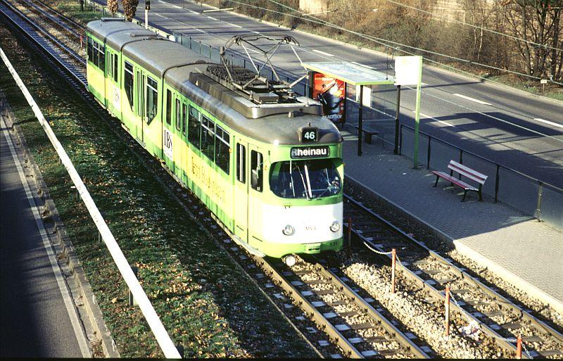 http://www.wiesloch-kurpfalz.de/Strassenbahn/Bilder/normal/Mannheim/95x009.jpg