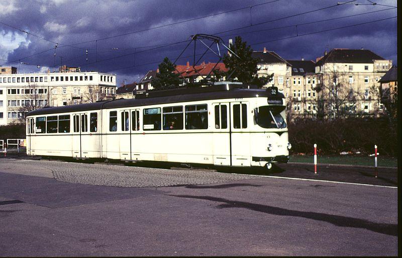 http://www.wiesloch-kurpfalz.de/Strassenbahn/Bilder/normal/Mannheim/95x097.jpg
