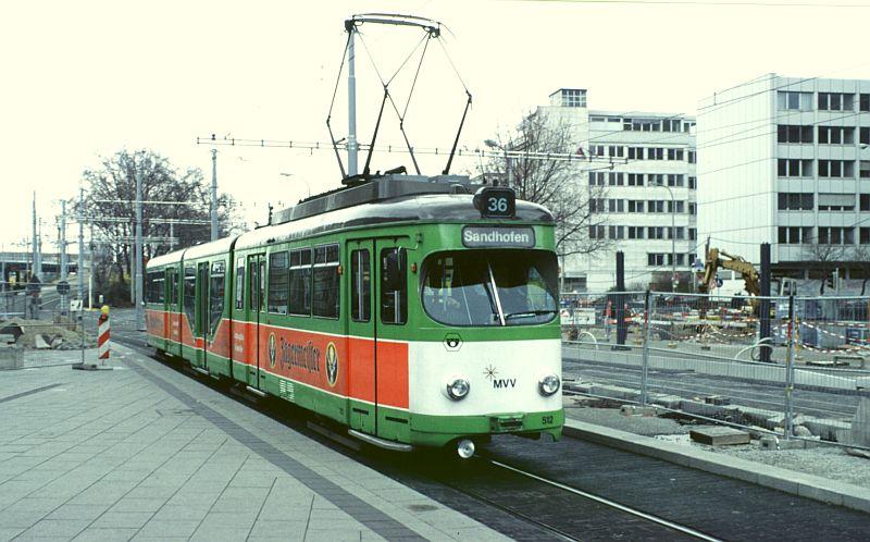 http://www.wiesloch-kurpfalz.de/Strassenbahn/Bilder/normal/Mannheim/95x219.jpg