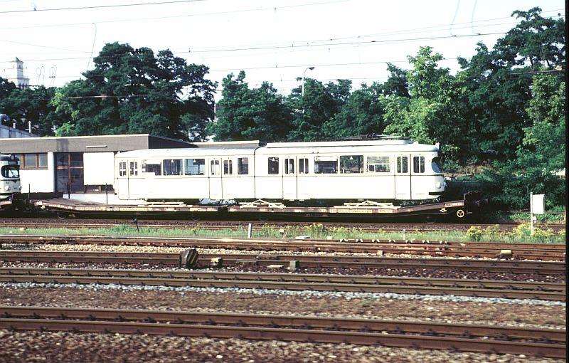 http://www.wiesloch-kurpfalz.de/Strassenbahn/Bilder/normal/Mannheim/95x554.jpg
