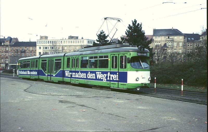 http://www.wiesloch-kurpfalz.de/Strassenbahn/Bilder/normal/Mannheim/96x021.jpg