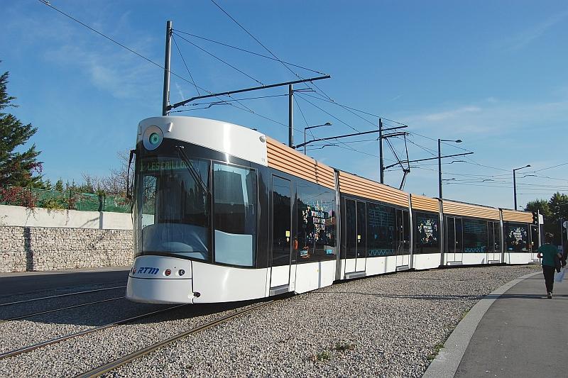 http://www.wiesloch-kurpfalz.de/Strassenbahn/Bilder/normal/Marseille/09x1371.jpg