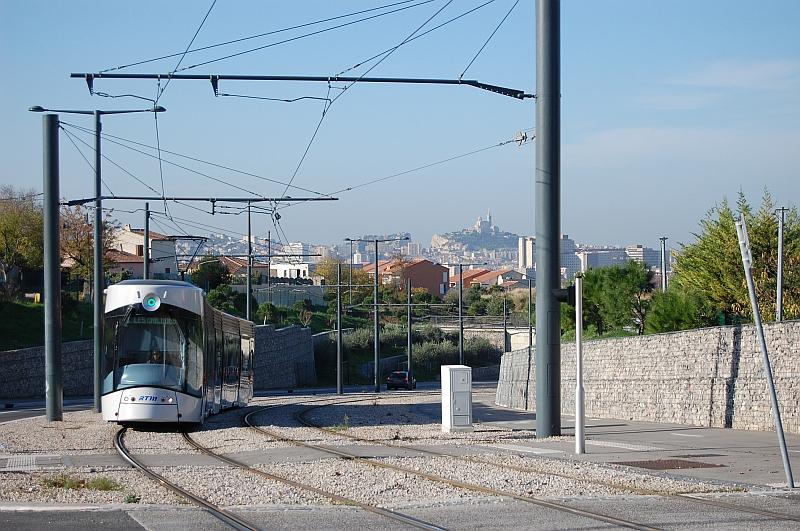 http://www.wiesloch-kurpfalz.de/Strassenbahn/Bilder/normal/Marseille/09x1373.jpg