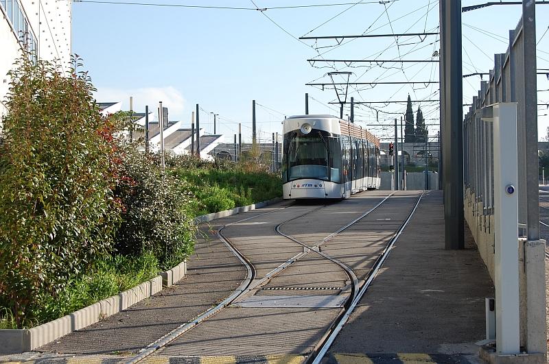 http://www.wiesloch-kurpfalz.de/Strassenbahn/Bilder/normal/Marseille/09x1375.jpg