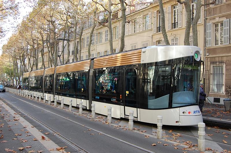 http://www.wiesloch-kurpfalz.de/Strassenbahn/Bilder/normal/Marseille/09x1388.jpg