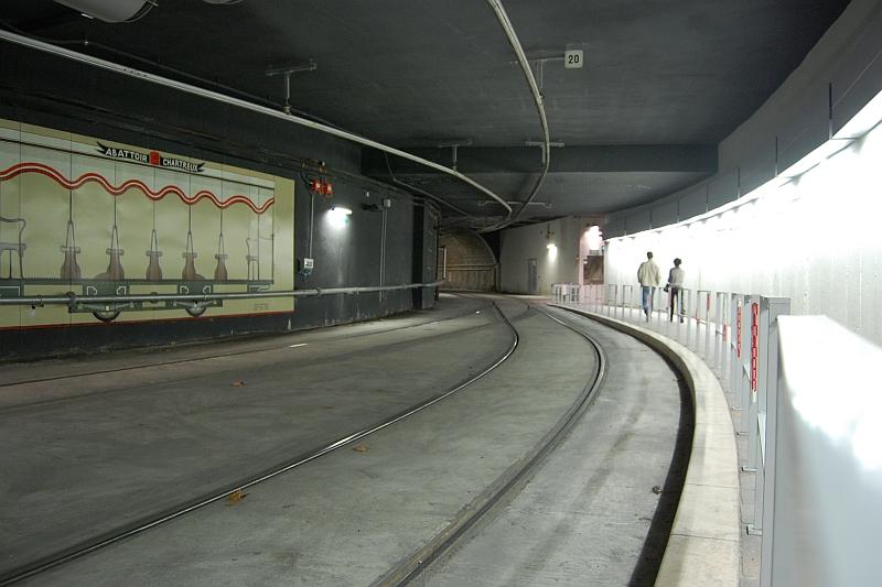 http://www.wiesloch-kurpfalz.de/Strassenbahn/Bilder/normal/Marseille/09x1392.jpg