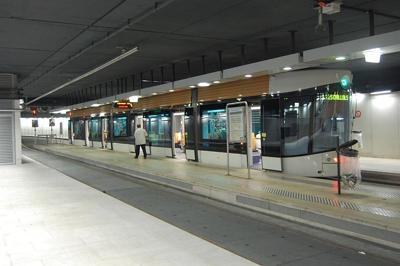 http://www.wiesloch-kurpfalz.de/Strassenbahn/Bilder/normal/Marseille/09x1395.jpg