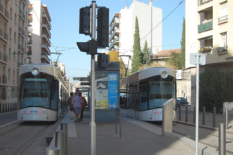 http://www.wiesloch-kurpfalz.de/Strassenbahn/Bilder/normal/Marseille/09x1398.jpg