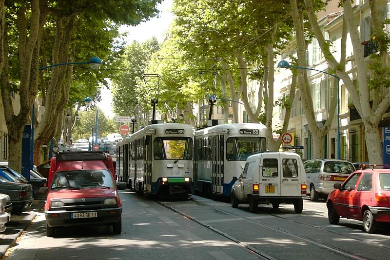 http://www.wiesloch-kurpfalz.de/Strassenbahn/Bilder/normal/Marseille/chavebruys05.jpg