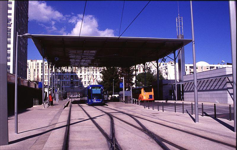 http://www.wiesloch-kurpfalz.de/Strassenbahn/Bilder/normal/Montpellier/06x010.jpg