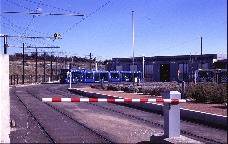 http://www.wiesloch-kurpfalz.de/Strassenbahn/Bilder/normal/Montpellier/06x055.jpg