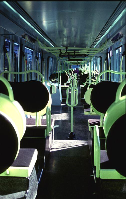 http://www.wiesloch-kurpfalz.de/Strassenbahn/Bilder/normal/Montpellier/06x061.jpg