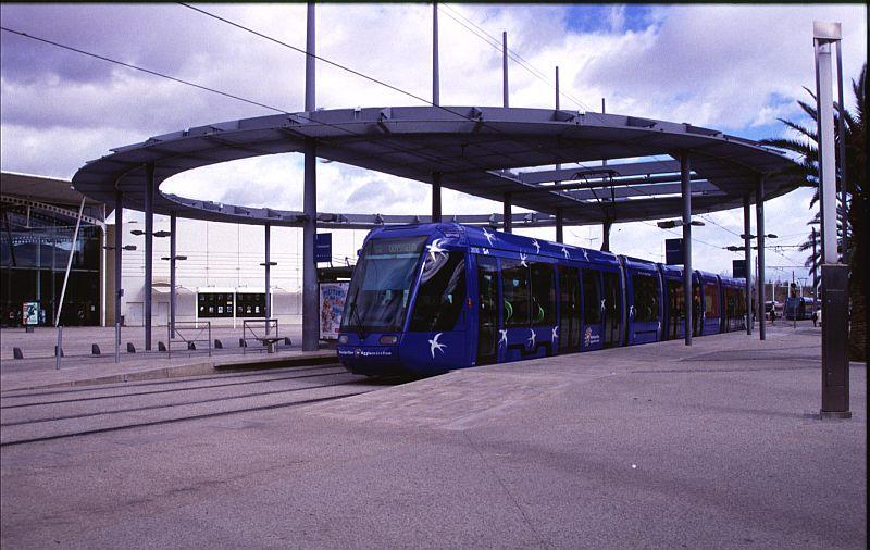 http://www.wiesloch-kurpfalz.de/Strassenbahn/Bilder/normal/Montpellier/06x073.jpg