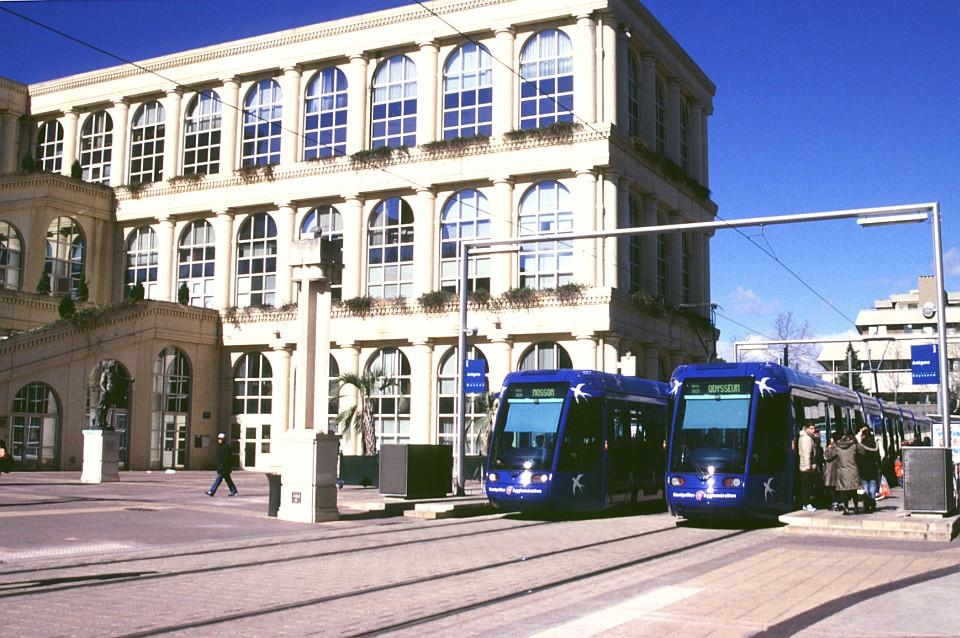 http://www.wiesloch-kurpfalz.de/Strassenbahn/Bilder/normal/Montpellier/06x083.jpg