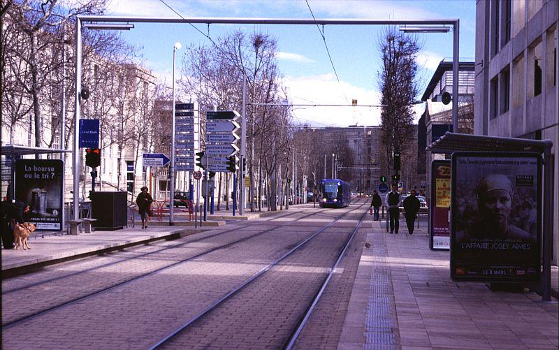 http://www.wiesloch-kurpfalz.de/Strassenbahn/Bilder/normal/Montpellier/06x086.jpg