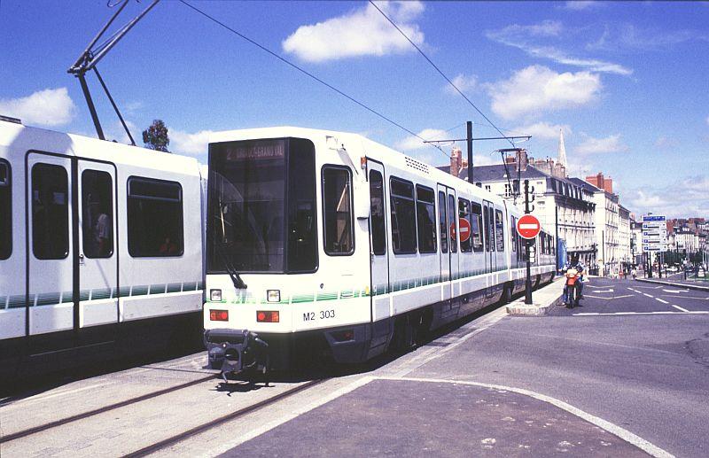 http://www.wiesloch-kurpfalz.de/Strassenbahn/Bilder/normal/Nantes/95x338.jpg