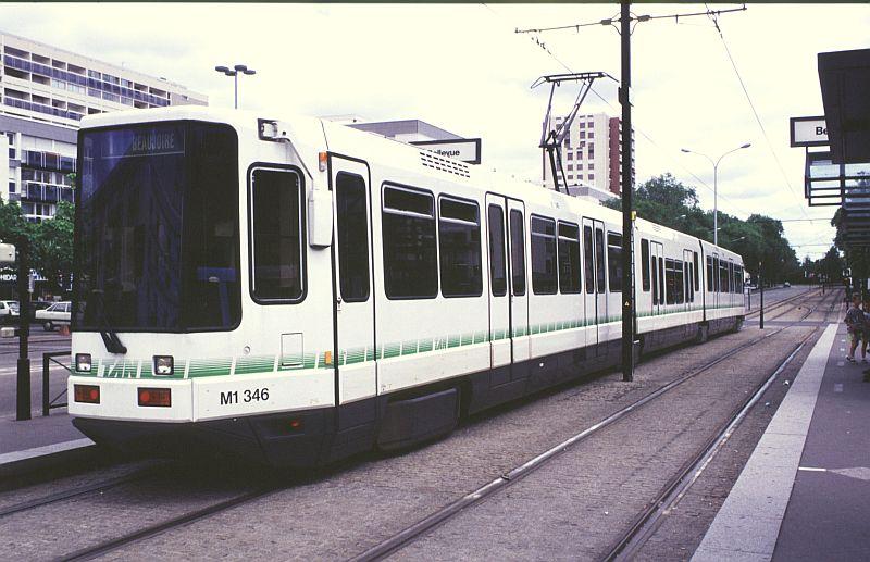 http://www.wiesloch-kurpfalz.de/Strassenbahn/Bilder/normal/Nantes/95x354.jpg