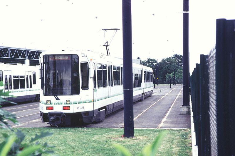 http://www.wiesloch-kurpfalz.de/Strassenbahn/Bilder/normal/Nantes/95x372.jpg