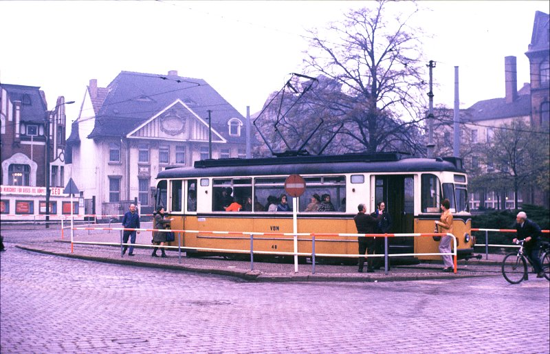 http://www.wiesloch-kurpfalz.de/Strassenbahn/Bilder/normal/Nordhausen/76x606.jpg