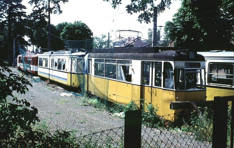 http://www.wiesloch-kurpfalz.de/Strassenbahn/Bilder/normal/Nordhausen/96x716.jpg