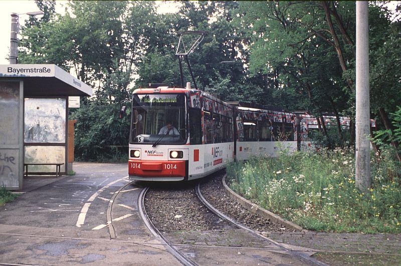 http://www.wiesloch-kurpfalz.de/Strassenbahn/Bilder/normal/Nuernberg/00x272ic8.jpg