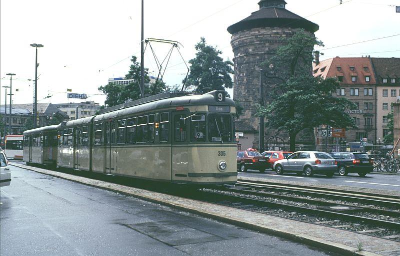 http://www.wiesloch-kurpfalz.de/Strassenbahn/Bilder/normal/Nuernberg/00x289.jpg