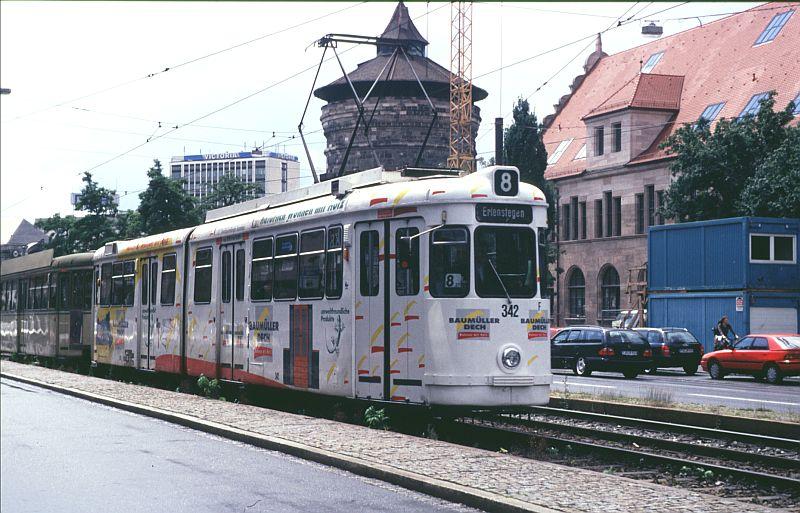 http://www.wiesloch-kurpfalz.de/Strassenbahn/Bilder/normal/Nuernberg/00x290.jpg