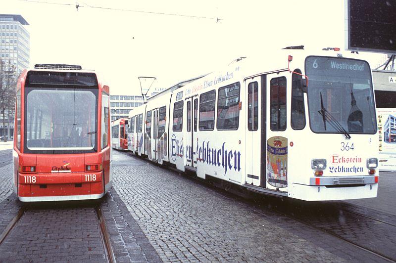 http://www.wiesloch-kurpfalz.de/Strassenbahn/Bilder/normal/Nuernberg/01x109bf3.jpg
