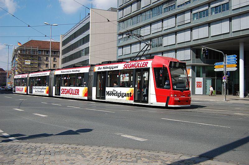 http://www.wiesloch-kurpfalz.de/Strassenbahn/Bilder/normal/Nuernberg/07x600xb4.jpg