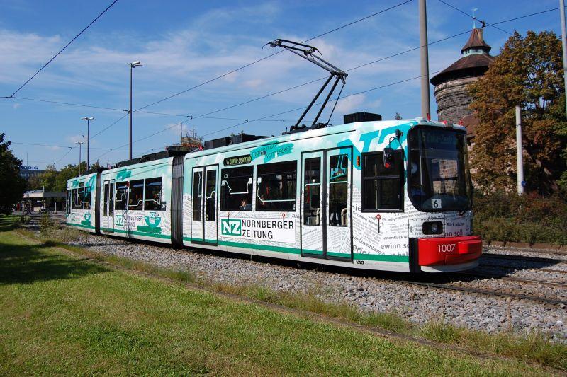 http://www.wiesloch-kurpfalz.de/Strassenbahn/Bilder/normal/Nuernberg/07x629ky2.jpg