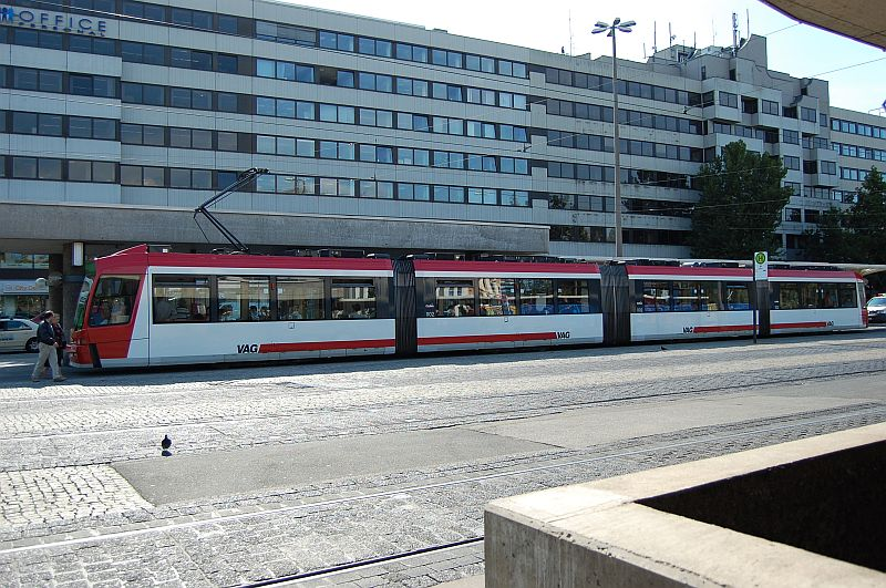 http://www.wiesloch-kurpfalz.de/Strassenbahn/Bilder/normal/Nuernberg/07x631nt2.jpg