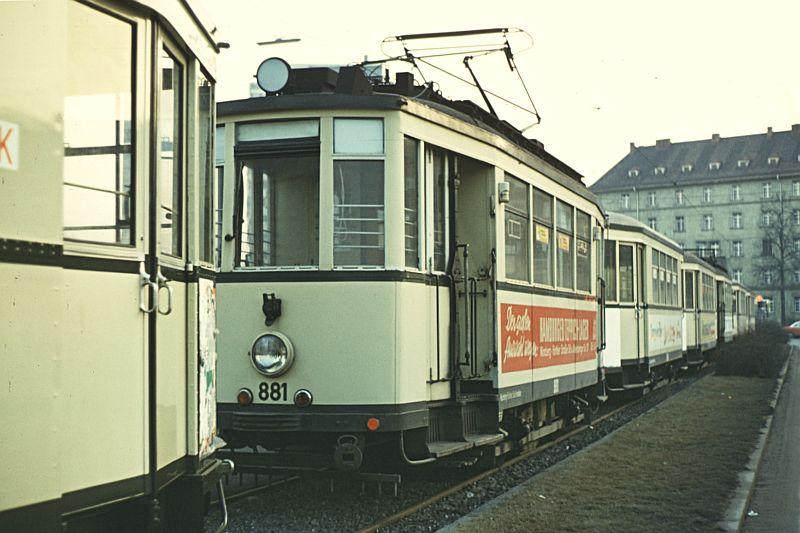 http://www.wiesloch-kurpfalz.de/Strassenbahn/Bilder/normal/Nuernberg/76x577.jpg