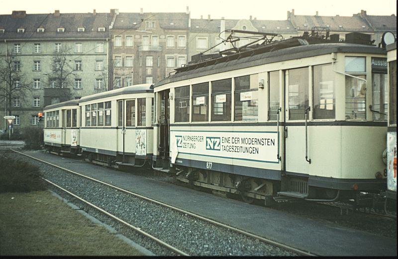 http://www.wiesloch-kurpfalz.de/Strassenbahn/Bilder/normal/Nuernberg/76x579.jpg