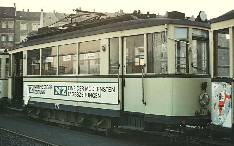 http://www.wiesloch-kurpfalz.de/Strassenbahn/Bilder/normal/Nuernberg/76x580.jpg
