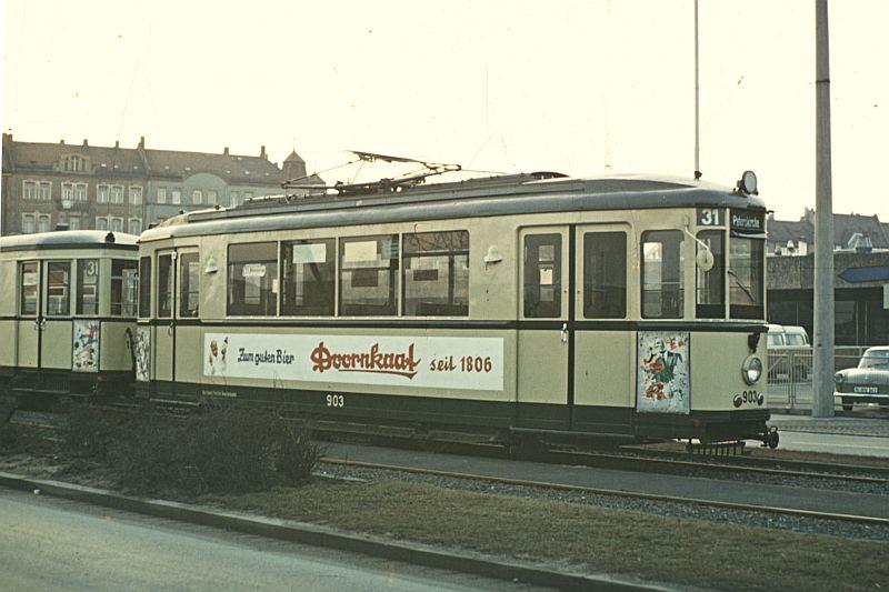 http://www.wiesloch-kurpfalz.de/Strassenbahn/Bilder/normal/Nuernberg/76x582.jpg