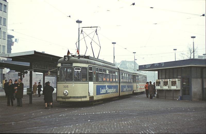http://www.wiesloch-kurpfalz.de/Strassenbahn/Bilder/normal/Nuernberg/76x587.jpg