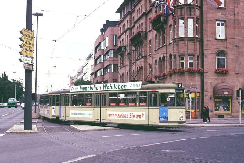 http://www.wiesloch-kurpfalz.de/Strassenbahn/Bilder/normal/Nuernberg/89x332.jpg