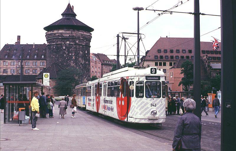 http://www.wiesloch-kurpfalz.de/Strassenbahn/Bilder/normal/Nuernberg/89x335.jpg