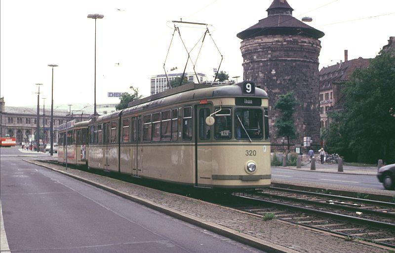 http://www.wiesloch-kurpfalz.de/Strassenbahn/Bilder/normal/Nuernberg/89x338.jpg