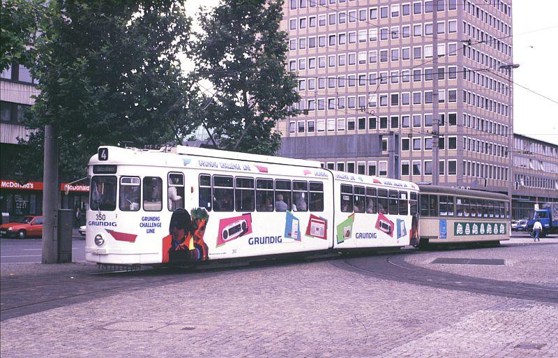 http://www.wiesloch-kurpfalz.de/Strassenbahn/Bilder/normal/Nuernberg/89x352.jpg