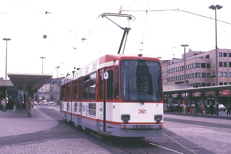 http://www.wiesloch-kurpfalz.de/Strassenbahn/Bilder/normal/Nuernberg/89x358.jpg